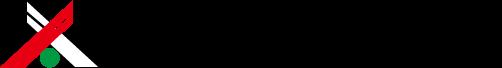 株式会社シンメイハウス